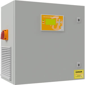 Advanced VSD Pump Controller